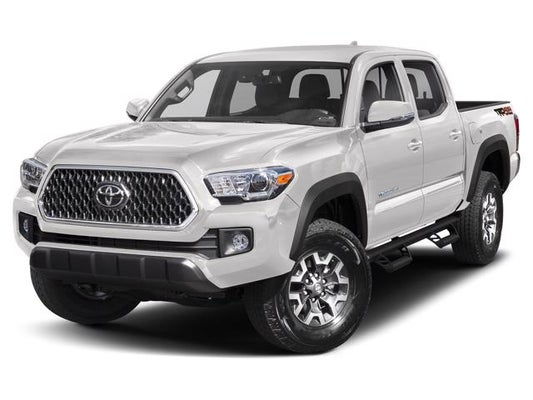 2019 toyota tacoma trd off road - toyota dealer serving chico ca – new and  used toyota dealership serving oroville redding red bluff ca